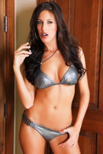Kortney Kane Picture