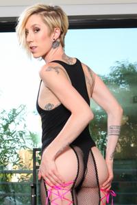 Maia Davis  Picture