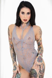 Joanna Angel Picture