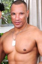 Jay Cruz Picture