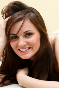 Picture of Lily Carter