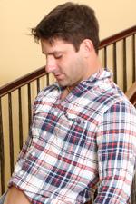 Rick Fontana Picture