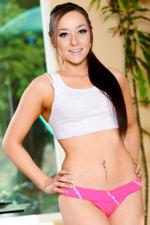 Jessie Lynn Picture