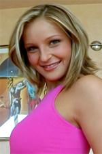 Liz Honey Picture
