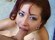 Deep Throat This #01, Scene #12