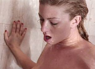 Hot Blonde Bitches 03, Scene #02