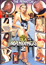 Best Of Lex vs Mandingo #02