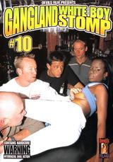 GangLand White Boy Stomp #10