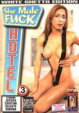 She Male Fuck Hotel #03