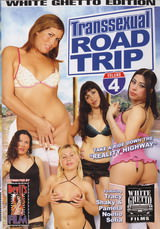 Transsexual Road Trip #04