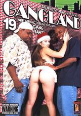 Gangland #19