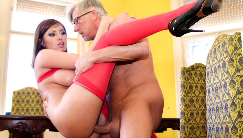 finish Big huge ass nude fantasies the