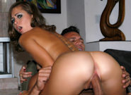 Hot Sluts : I want B smut star #04 - Marco Banderas & Riley Reid!