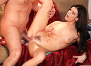 The Stepmother #07, Scene #03