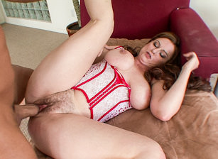 M Is For MILF #02, Scene #04
