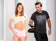 BTS-Slutty And Sluttier #18