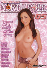 North Pole #65 Dvd Cover