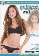 P.O.V #13