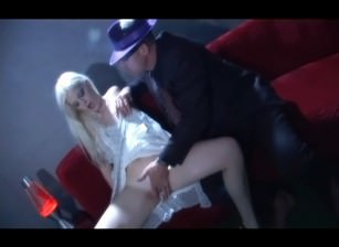 skinn kandi, Scene #03