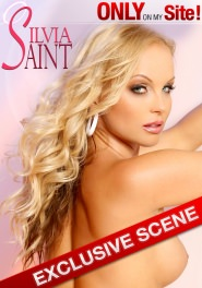 Pink Lingerie Suits Delicious Cindy Dollar DVD Cover