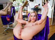 Asses : Buttman Buttholes 12 - John Stagliano & Ashley Fires & Ivana Sugar!