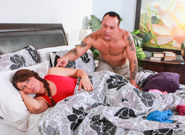 Pussy Squirt : OMG I Fucked My Daughters BFF #07 - Kurt Lockwood & Angel Gold!