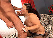 Big Fat Cream Pie #05, Scene #03