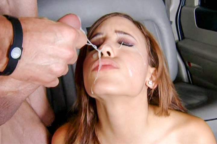 have faced femdom paddles him to tears pity, that