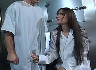 Top Porn Stars : Sasha Greys Anatomy - Sasha Grey!