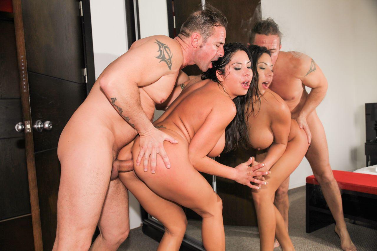 Смотреть порно с david perry 8 фотография