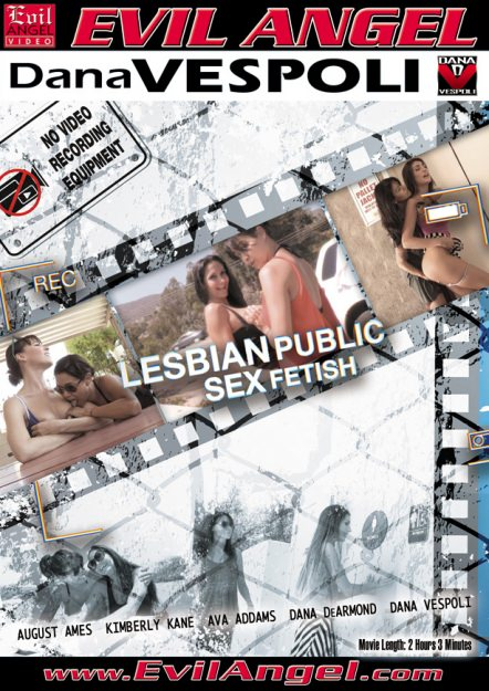 Fetish Sex Dvd 48