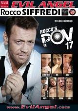 Rocco's POV #17