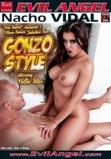 Gonzo Style