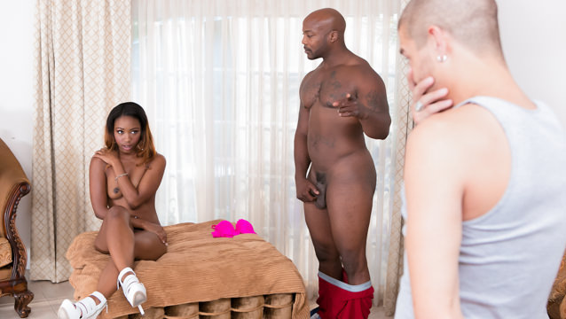 Join. agree nat turnher black couples