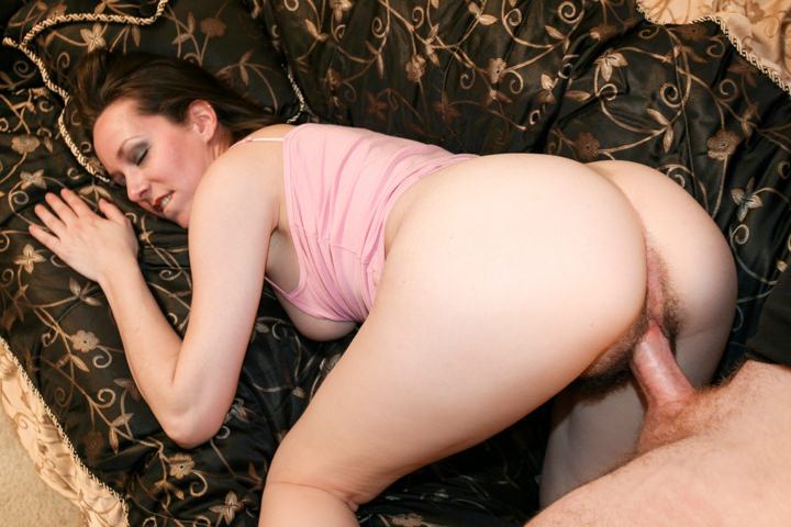 So hairy it s scary ann parker. Horny Ann has a haired bush that she love to be fuck in.