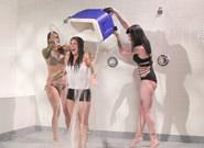 Comedy, Claddaghs, and Ice Buckets BTS – Joanna Angel & Tommy Pistol & Kelly Chaos & Taurus & Karmen Karma & Seth Gamble & Jordyn Shane & Clover