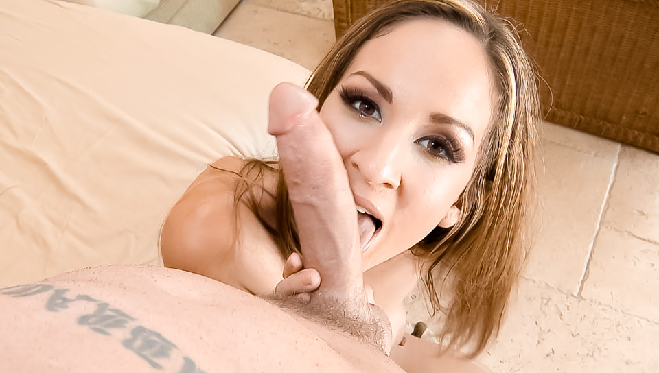 Free deepthroat videos and