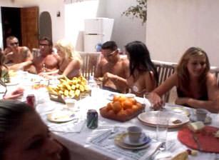Rocco Ravishes Ibiza #02