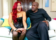 Download INTERVIEWS-Lex Is A Motherfucker #04 - Lexington Steele & Ryder Skye