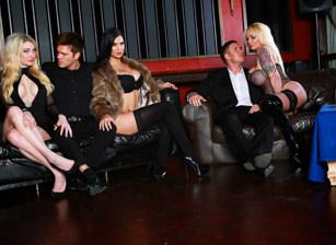 Casino Erotica Scène 4