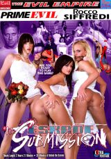 Eskade Submission DVD