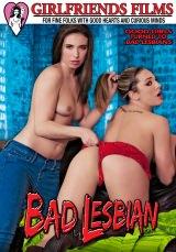 Bad Lesbian #01