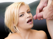 Deep Throat This #71, Scene #06