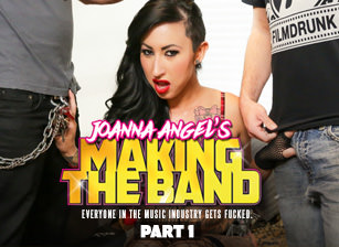Making The Band XXX - Part 1
