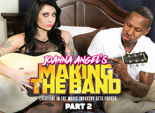 Making The Band XXX - Part 2