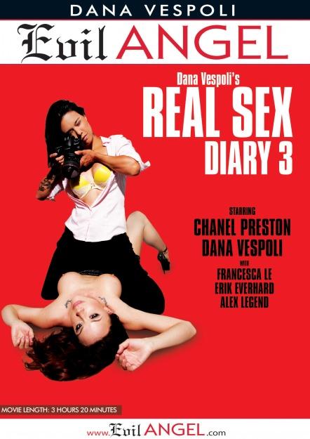 29946_dana_vespolis_real_sex_diary_03_front_400x625.jpg
