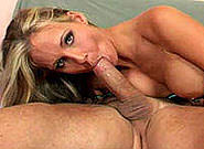 Swallow This #12, Scene #1