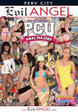 Download Perv City's Perv City University Anal Majors