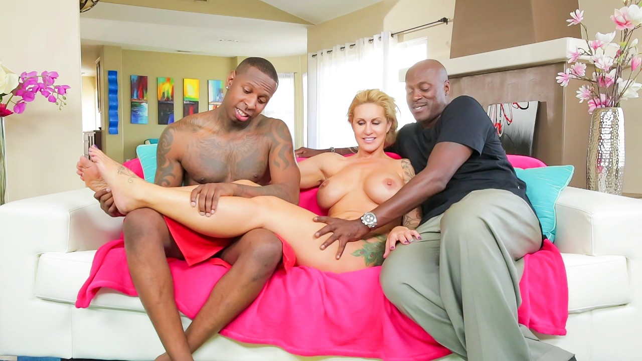 Think you Jane kush interracial and know what want