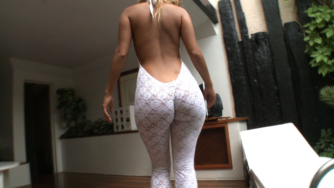 Big ass big butt torrent Teil